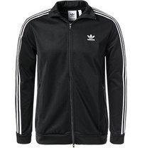 adidas ORIGINALS Beckenbauer TT black CW1250