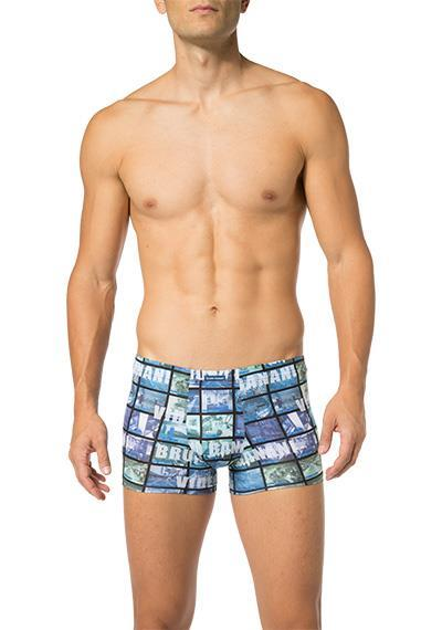 bruno banani Shorts Surveillance 2201-1927/2562