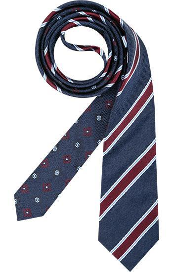 Tommy Hilfiger Tailored Krawatte TT0TT04046/428