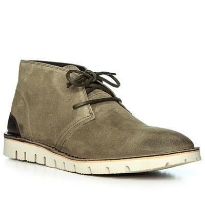 Marc O'Polo Schuhe 807 25046101 303415  