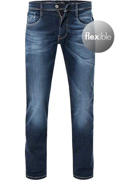 Replay Jeans Anbass M914Y.000.661 L01/007