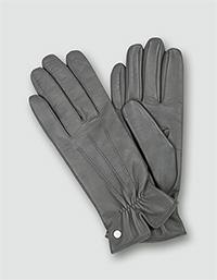 f1ed64f00ebf05 Roeckl Damen Handschuhe 13011/250/060