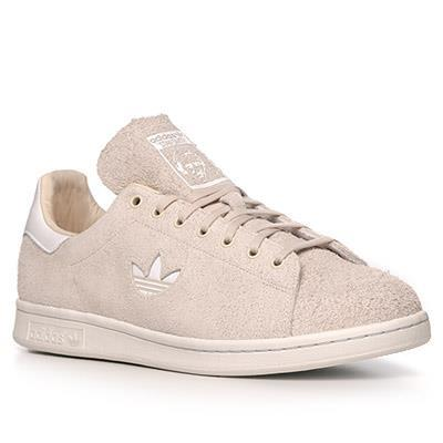 adidas ORIGINALS Stan Smith linen B37903