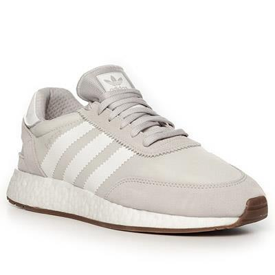 adidas ORIGINALS I 5923 grey B37924  