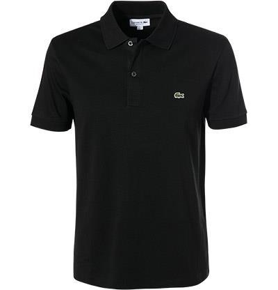 LACOSTE Polo-Shirt DH2050/031