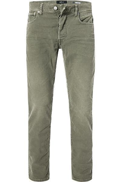 Replay Jeans Grover MA972.000.8005224/060