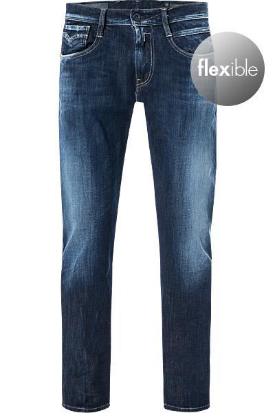 Replay Jeans Anbass M914.000.661S14/007