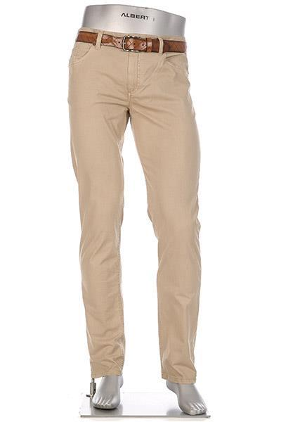 Alberto regular slim fit Pipe 86471703/530