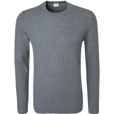 OLYMP Level Five Body Fit Pullover 0152/11/63