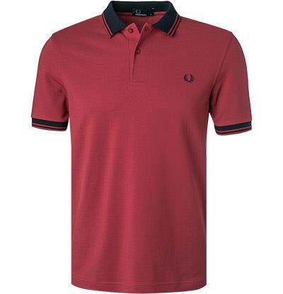 Fred Perry Polo-Shirt M4567/A25