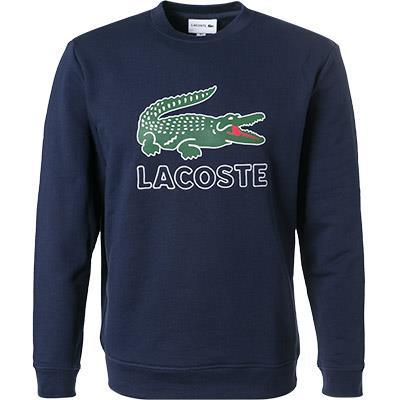LACOSTE Pullover SH6382/166