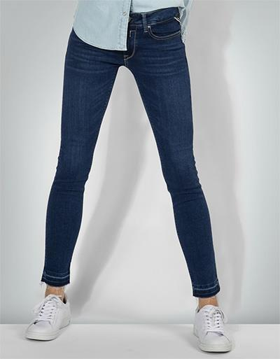 Replay Damen Jeans WX689H.000.93A 435/007
