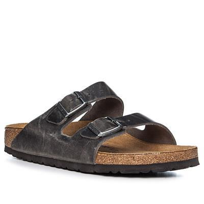 BIRKENSTOCK Arizona iron 1013645