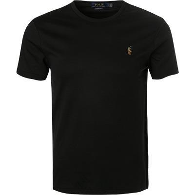 Polo Ralph Lauren T-Shirt 710740727/001