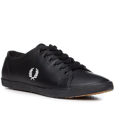 Fred Perry Schuhe Kingston B6237U/236