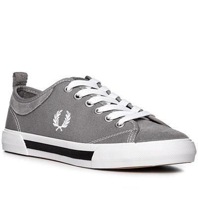 Fred Perry Schuhe Horton Canvas B5164/C53