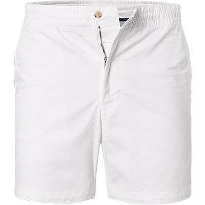 Polo Ralph Lauren Shorts 710702839/001