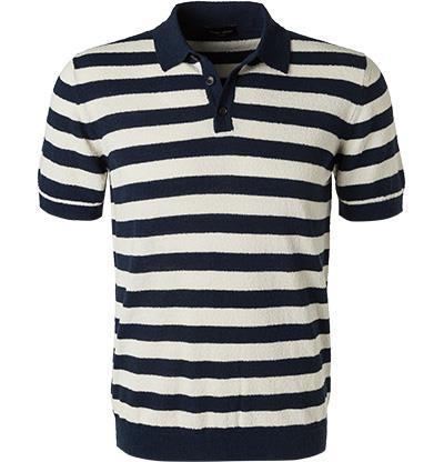 roberto collina Polo-Shirt RA46024/10