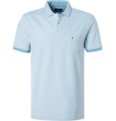RAGMAN Polo-Shirt 349993/726