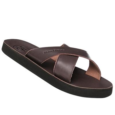 Marc O'Polo Beach Sandal 903 23691002 100790