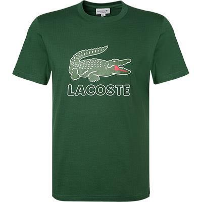 LACOSTE T-Shirt TH6386/132