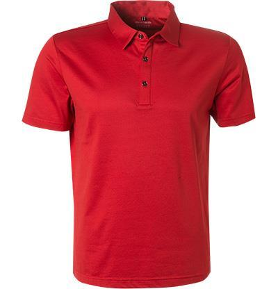 Pierre Cardin Polo-Shirt 52514/000/91248/5091