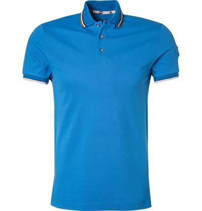 COLMAR Polo-Shirt 7659R/4SH/373