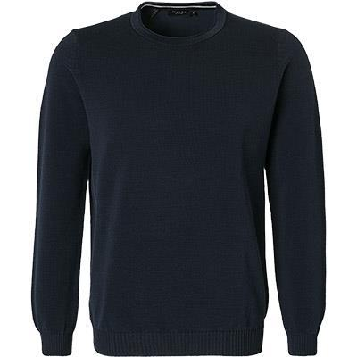 Maerz Pullover 453301/399