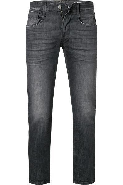 Replay Jeans Anbass M914Y.000.573207/007