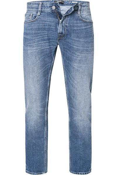 Replay Jeans ROB MA950.000.174408/009