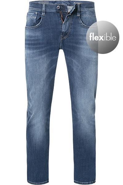 Replay Jeans Anbass M914.000.661S16/009