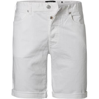 Replay Shorts MA981B.000.8005201/001