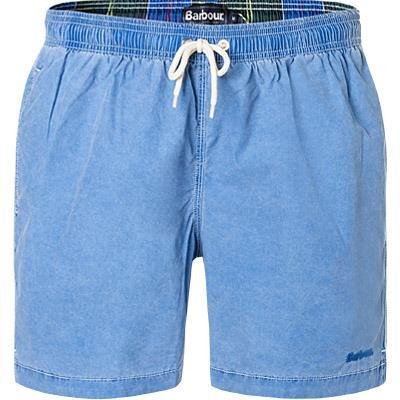 Barbour Turnberry Swim Short blue MSW0018BL62