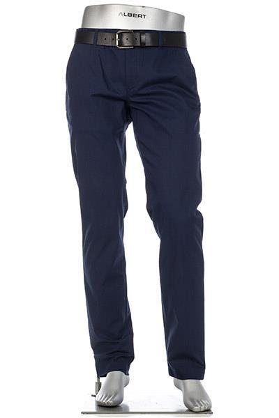 Alberto Regular slim fit Lou-PB 61171709/890