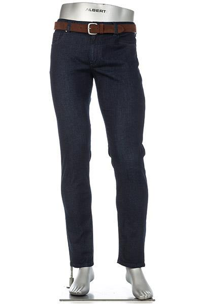 Alberto Slim Fit Slim-PBJ-DS Coolmax 69071760/890