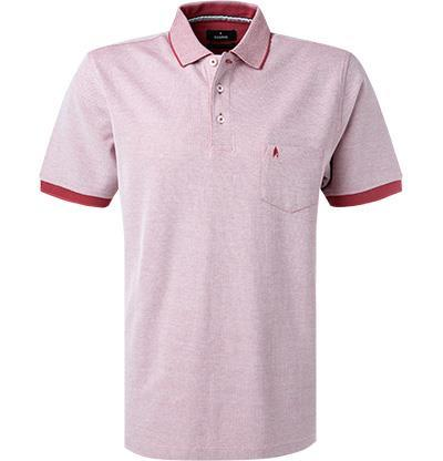 RAGMAN Polo-Shirt 349993/606