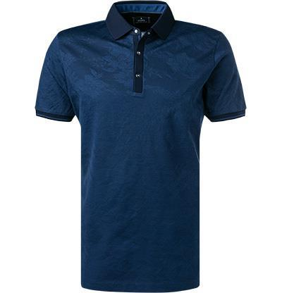RAGMAN Polo-Shirt 926491/070