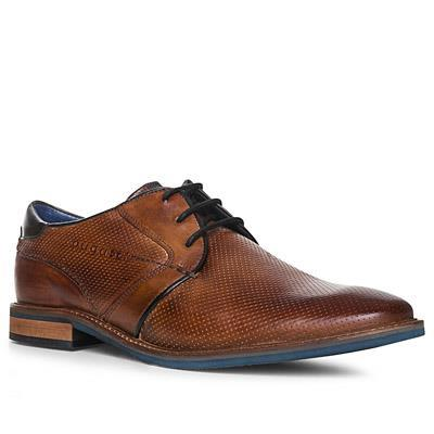bugatti Schuhe Rafo ExKo Light 311 46103 35356341
