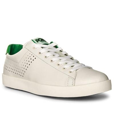 PONY Schuhe Aurora 556BA3  
