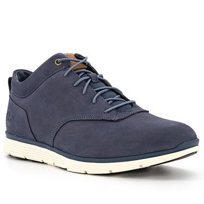 Timberland Schuhe blau TB0A1XYC4321  