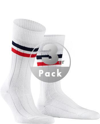 Falke ASS Socken 3er Pack 13260/2680