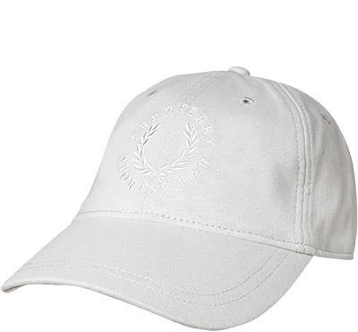 Fred Perry Cap HW5633/870