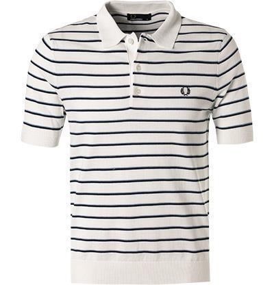Fred Perry Polo-Shirt K5511/129