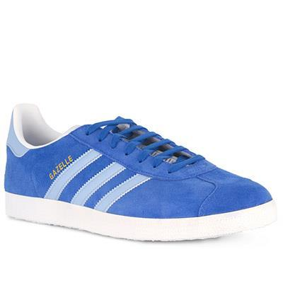 adidas ORIGINALS Gazelle BD7590