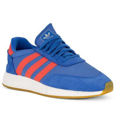 adidas ORIGINALS I-5923 BD7802