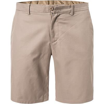 Fred Perry Shorts S3502/103