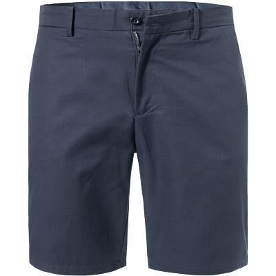 Fred Perry Shorts S3502/608