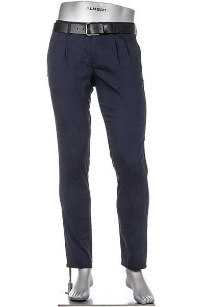 Alberto Slim Fit Pleat Ceramica® 69871729/890