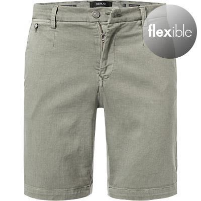Replay Shorts Lehoen M9593.000.8166197/130