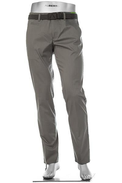 Alberto Golf Regular Slim Fit Rookie 13745709/970